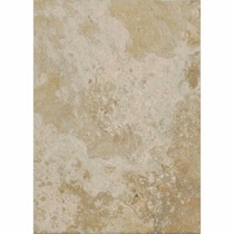"American Olean Stone Claire Bluff 10"" x 14"" Wall Tile"
