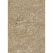 "American Olean Stone Claire Russet 10"" x 14"" Wall Tile"