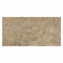 "American Olean Stone Claire Russet 3"" x 6"" Wall Tile"