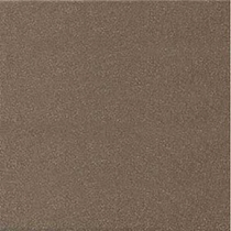 """American Olean Sure Step II Fawn Gray Paver 6"""" x 6"""""""