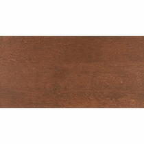"American Olean Theoretical Deep Copper 12"" x 24"""