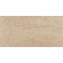 "American Olean Theoretical Ideal Beige 24"" x 24"""