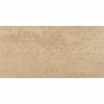 "American Olean Theoretical True Beige 24"" x 24"""