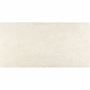 "American Olean Theoretical Whimsical White 12"" x 24"""