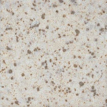 "American Olean Unglazed Colorbody Mosaics Buff Granite 1"" x 1"" Hexagon"