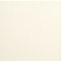 """American Olean Urban Canvas Gloss Biscuit 2"""" x 4"""" Mosaic"""