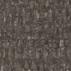 "Amtico Abstract Alchemy Storm 4.51/2"" x 36"" LVT"