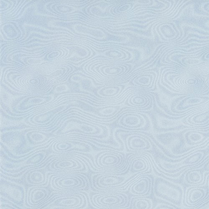 "Amtico Abstract Aqua White Water 18"" x 18"" LVT"