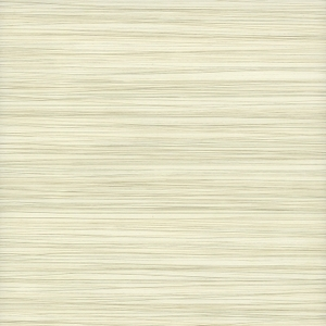 "Amtico Abstract Linear Chalk 12"" x 12"" LVT"