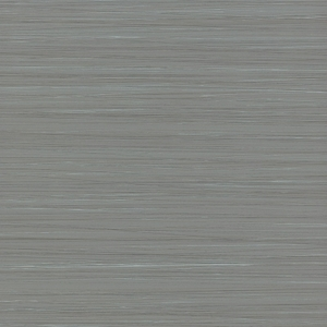 "Amtico Abstract Linear Graphite 18"" x 18"" LVT"