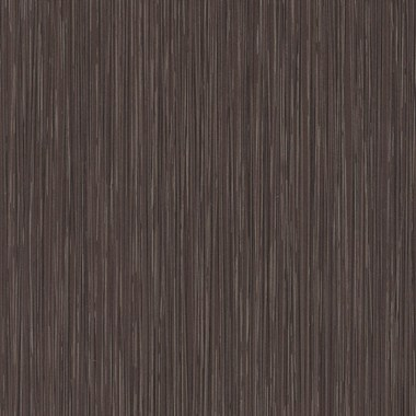 Amtico Abstract Linear Metallic Jet 12 Quot X 24 Quot Luxury Vinyl