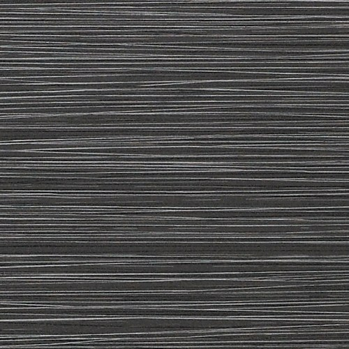 Amtico Abstract Linear Metallic Steel 12 Quot X 12 Quot Luxury