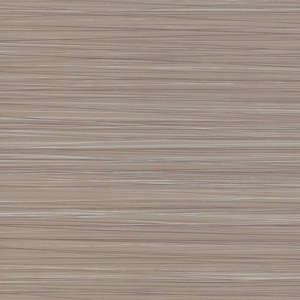 "Amtico Abstract Linear Mocha 18"" x 18"" LVT"