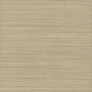 "Amtico Abstract Linear Olive 18"" x 18"" LVT"