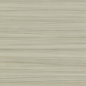 "Amtico Abstract Linear Shale 18"" x 18"" LVT"