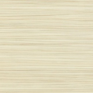 "Amtico Abstract Linear Vanilla 18"" x 18"" LVT"