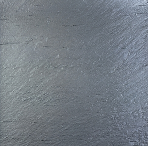 "Amtico Abstract Urban Metal Carbon 12"" x 12"" LVT"