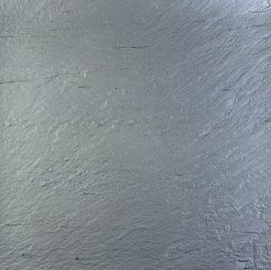 "Amtico Abstract Urban Metal Ore 18"" x 18"" LVT"
