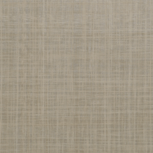 Amtico Spacia Abstract Linen Weave 18 Quot X 18 Quot Luxury Vinyl