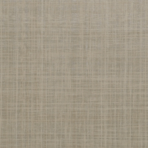 "Amtico Spacia Abstract Linen Weave 18"" x 18"""