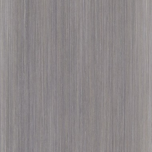 "Amtico Spacia Abstract Mirus Feather 7.25"" x 48"""