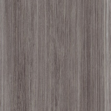Amtico Spacia Abstract Mirus Hemp 7 25 Quot X 48 Quot Luxury Vinyl