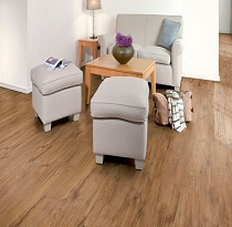 Amtico Spacia Wood