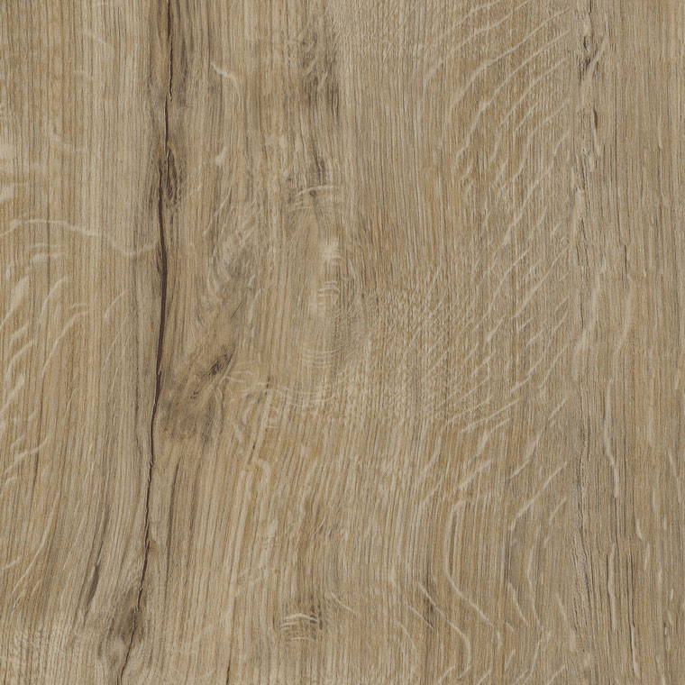 Amtico Spacia Wood Featured Oak Luxury Vinyl Flooring