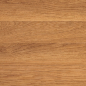 "Amtico Spacia Honey Oak 4"" x 36"""