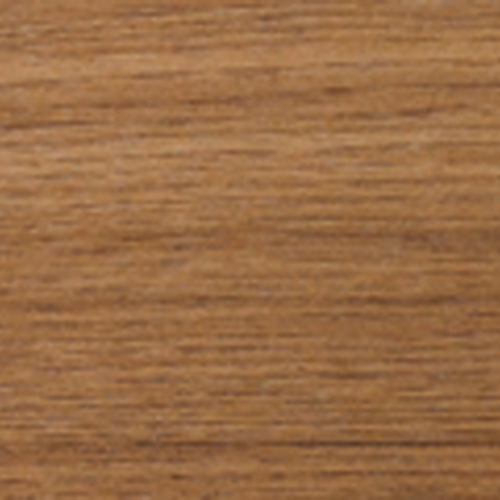 Amtico Spacia Wood Smoothbark Hickory 4 Quot X 36 Quot Luxury