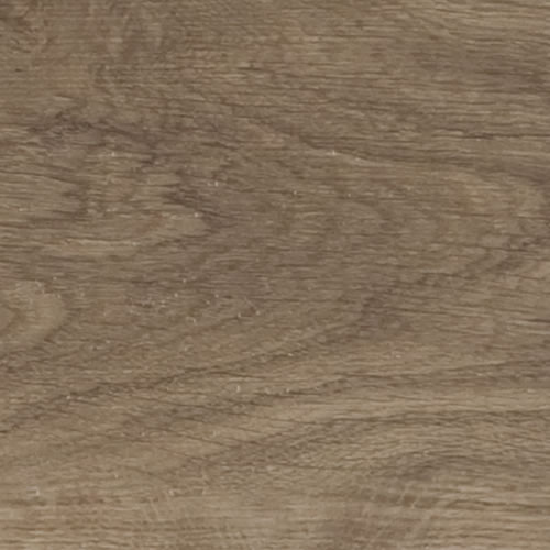 Amtico Spacia Wood Weathered Oak 4 Quot X 36 Quot Vinyl Flooring