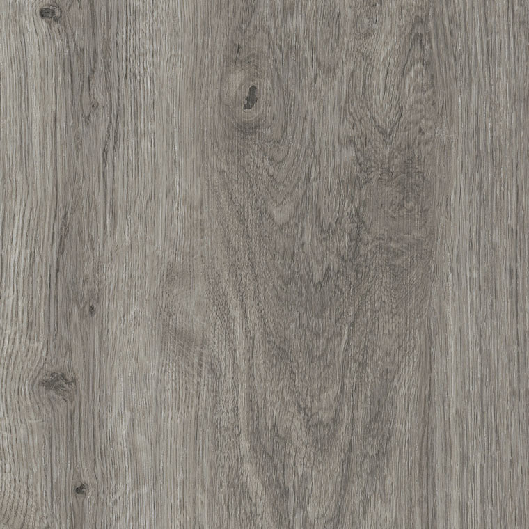 Amtico Spacia Wood Weathered Oak Luxury Vinyl Flooring