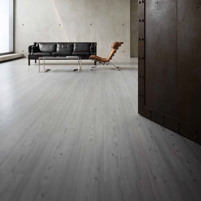 Vinyl Plank Flooring Luxury Tile Ideas Options