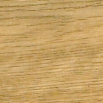 "Amtico Wood American Oak 4 1/2"" x 36"" Luxury Vinyl Plank"