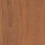 "Amtico Wood Ashdown Plum 4 1/2"" x 36"" Luxury Vinyl Plank"