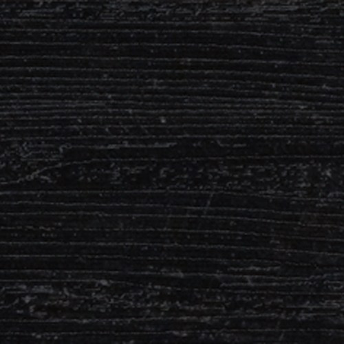 Amtico Wood Black Chestnut 6 Quot X 36 Quot Luxury Vinyl Plank
