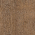 "Amtico Wood Brushed Oak 4 1/2"" x 36"" Luxury Vinyl Plank"