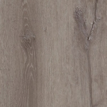 "Amtico Wood Chateau Oak 4 1/2"" x 36"" Luxury Vinyl Plank"