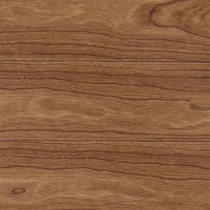 "Amtico Wood Cherry 4 1/2"" x 36"" Luxury Vinyl Plank"