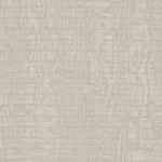 "Amtico Wood Cirrus Air 4 1/2"" x 36"" Luxury Vinyl Plank"