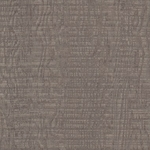 "Amtico Wood Cirrus Dawn 4 1/2"" x 36"" Luxury Vinyl Plank"