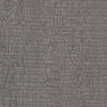 "Amtico Wood Cirrus Shadow 4 1/2"" x 36"" Luxury Vinyl Plank"