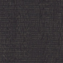 "Amtico Wood Cirrus Twilight 4 1/2"" x 36"" Luxury Vinyl Plank"