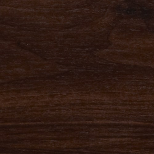 "Amtico Wood Dark Walnut 4 1/2"" x 36"" Luxury Vinyl Plank AR0W7700"