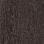 "Amtico Wood Forge Oak 4 1/2"" x 36"" Luxury Vinyl Plank"