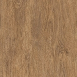 "Amtico Wood French Oak 4 1/2"" x 36"" Luxury Vinyl Plank"