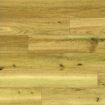 "Amtico Wood Fresh Oak 4 1/2"" x 36"" Luxury Vinyl Plank"