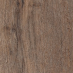 "Amtico Wood Fumed Oak 4 1/2"" x 36"" Luxury Vinyl Plank"