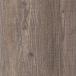 "Amtico Wood Harbour Pine 4 1/2"" x 36"" Luxury Vinyl Plank"