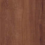 "Amtico Wood Inglewood Plum 4 1/2"" x 36"" Luxury Vinyl Plank"